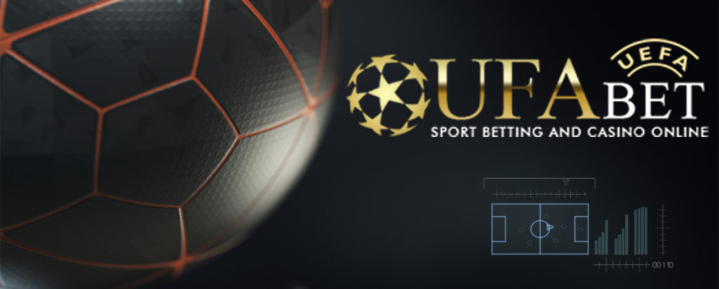 SPORTINSIGHT UFABET